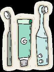 超音波歯ブラシ 電動歯ブラシ